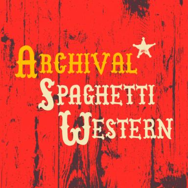 spaghetti_western