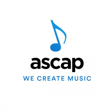 APM Music at ASCAP EXPO 2012