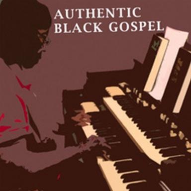 Authentic Gospel from Emma T. Miller