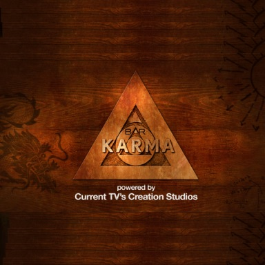 Current TV Music Studio Contest features Lo Editions Songs