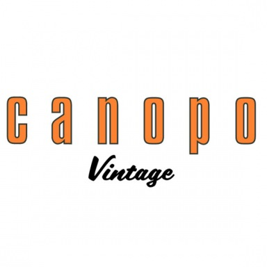 Canopo Launch