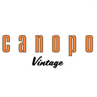 Canopo Launch