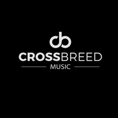 crossbreed launch