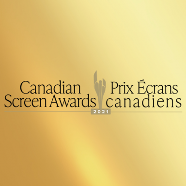 2021 Canadian Screen Award Nominations include APM Music