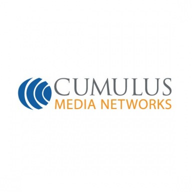 Cumulus Media Networks Partners with APM Music