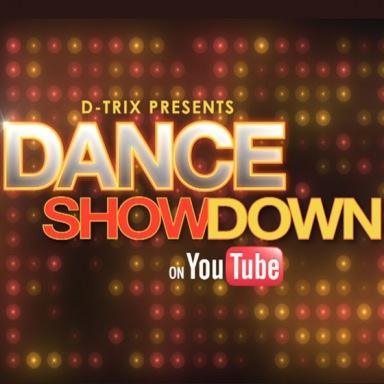 Dance Showdown with APM