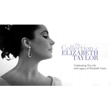 Elizabeth Taylor's Auction features APM Music