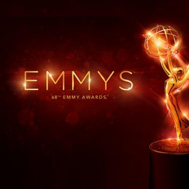 68th Emmy Award Winners Feature APM Music