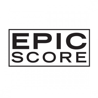 Epic Score's ES011, ES012 and ES013 have just been released and feature Action & Adventure and Epic Drama tracks!