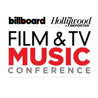 Film & TV Music Conference Oct 24 & 25, 2012