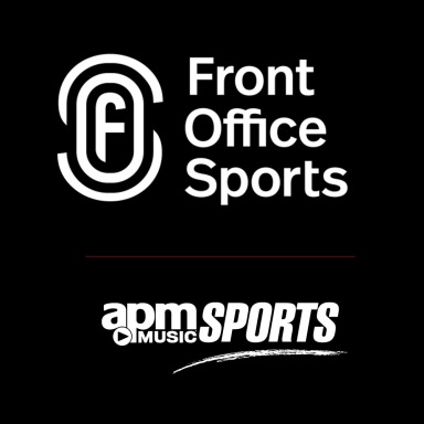 Front Office Sports Interview with APM