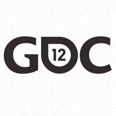 APM Music at GDC 2012