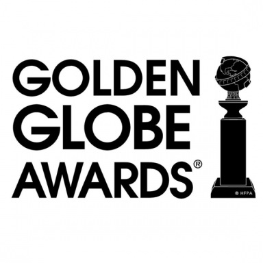2015 Golden Globes feature APM Music