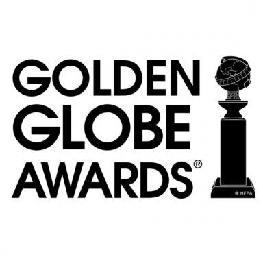 2015 Golden Globes feature APM Music