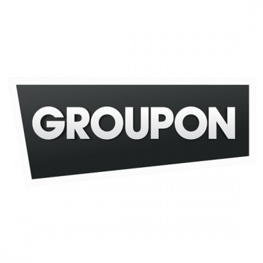 Controversial Groupon Super Bowl Ads Feature Tracks from APM Music