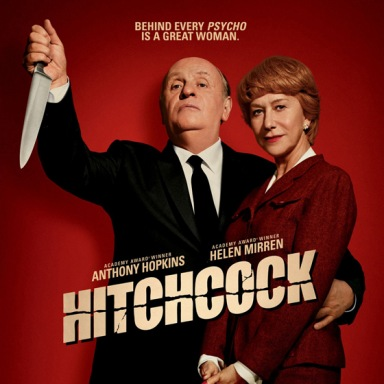APM Music and Hitchcock