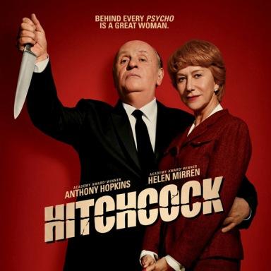 APM Music and Hitchcock