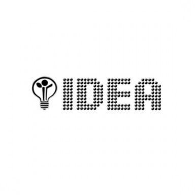 IDEA Conference 2013
