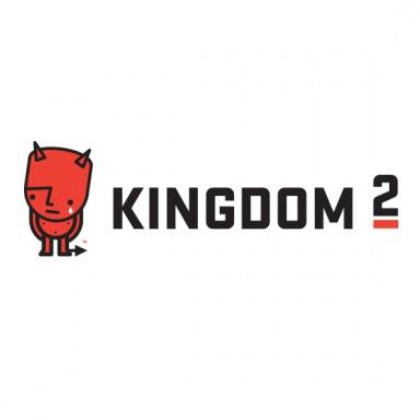 Kingdom 2's GOODING Summer Tour