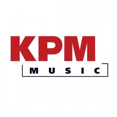 KPM - Music For...