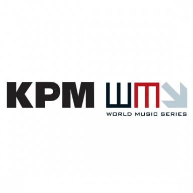 KPM World Music Series