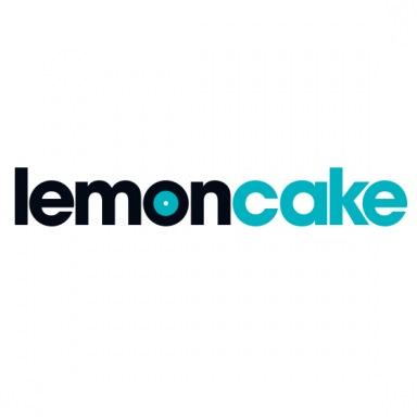 A Taste of Lemoncake