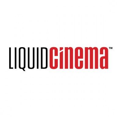 Liquid Cinema tracks in new film trailers!