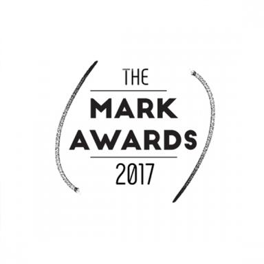 Mark Awards 2017