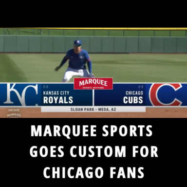 marquee_sports