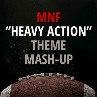 blog_mnf_heavy_action