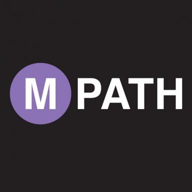 introducing MPATH