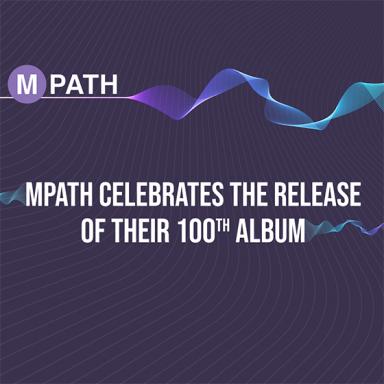 mpath_100th_album