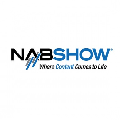 NAB 2015 Exhibit Passes & More