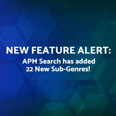 new_feature_alert_