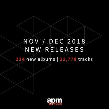 new_releases_nov_dec_2018