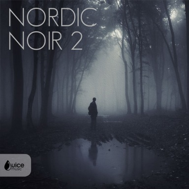 nordic_noir2