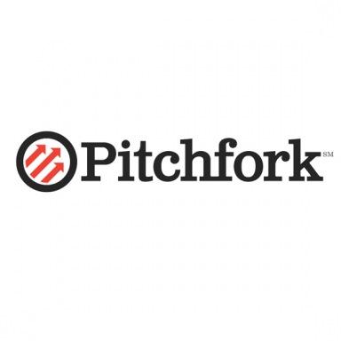 Pitchfork on The Strange World of Library Music