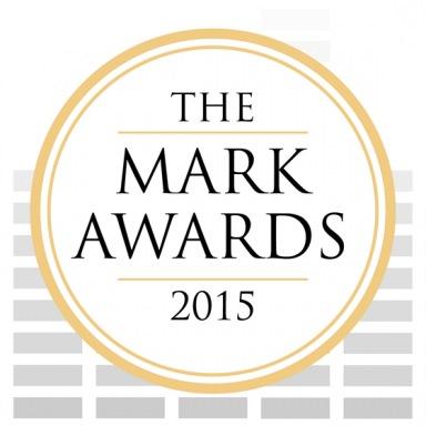 APM Takes Home 3 PMA Mark Awards