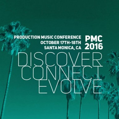 PMC Keynote Announced on Post Magazine