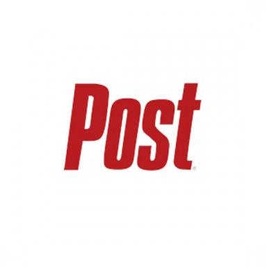 APM Music in Post Magazine