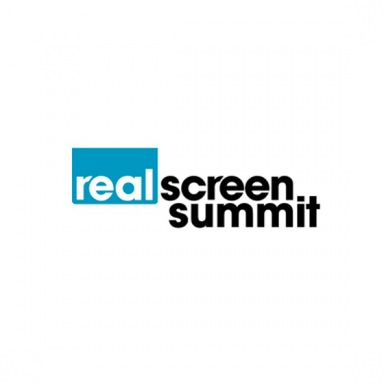 Find us at Realscreen Summit 2016