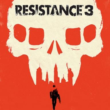 APM Music Meets Resistance 3