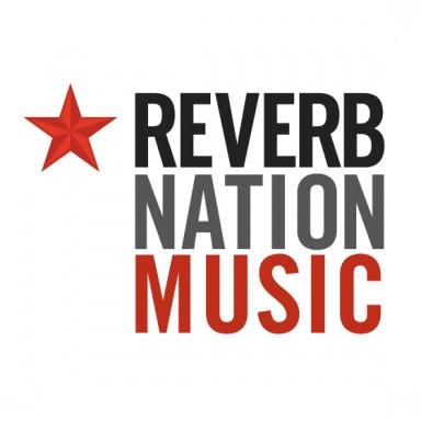 APM Music Partners with ReverbNation.com