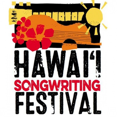 sonoton at hawaii songwriting festival