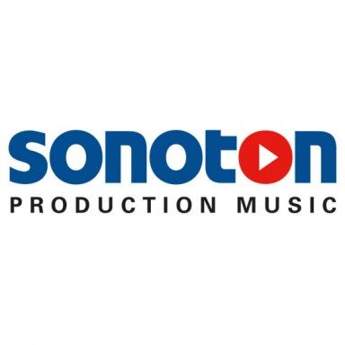 Awards Season with Sonoton