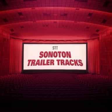 STT: Sonoton Trailer Tracks