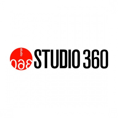 "Studio360 Discusses ""Football"" Music"