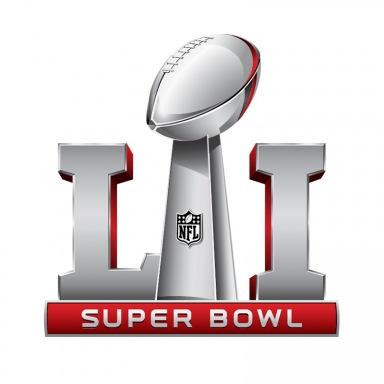 Super Bowl LI Ads Feature APM Music