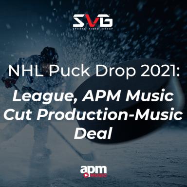 svg_nhl_puck_drop_2021