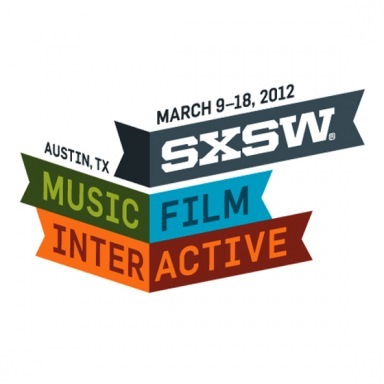 APM Music at SXSW